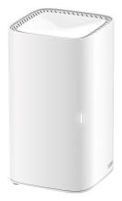 AC1900 Mesh Wi-Fi Router/Extender (COVR-L1900)