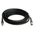 Low Loss Extension Cable (9m) (ANT24-CB09N)