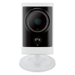 Outdoor PoE HD Day/Night Network Camera (DCS-2310L)