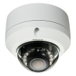 2MP Full HD Day & Night Outdoor Dome Network Camera (DCS-6314)