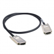 10G Stacking Cable for DGS-3120 Series (100cm) (DEM-CB100)