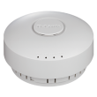 Unified Wireless N Dual Band PoE Access Point (DWL-6600AP)